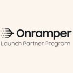 Announcing the Launch Partner Program